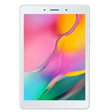 تبلت سامسونگ Galaxy Tab A 8.0 2019 SM-T295 LTE 32GB Tablet